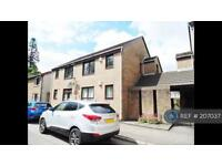 2 bedroom flat in Govan Drive, Alexandria, G83 (2 bed)
