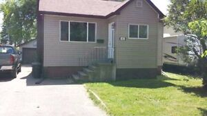 Price Reduced - 4 Bed 2 bath Southside house