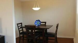 Special Offer: 1 Month FREE on Desirable 1 Bedroom Suites Sarnia Sarnia Area image 3