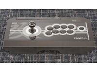 Real Arcade Pro Kai Playstation 4 Fight Stick