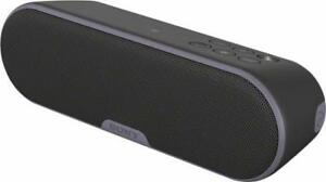 AWESOME BACK TO SCHOOL SALE ON PHILLIPS-SONY- SAMSUNG-JBL WIRELESS SPEAKER!!!!