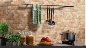 """SPECIAL OFFER THIS WEEK-STONE MOSAIC $ 2.99"""""""