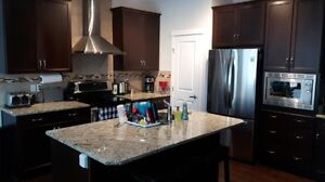 Female Roomate Wanted – Furnished Home, All Utilities Included