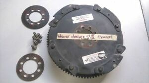 Parts for 115hp Mercury Mariner 1983 6cyl. Inline