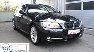 "BMW 335d Edition-Exclusive *Leder*Xenon*PDC*19""Zoll*"
