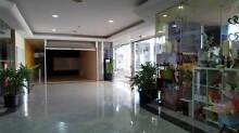 Rent Negotiable and Full Fit-out on Offer Darwin CBD Darwin City Preview