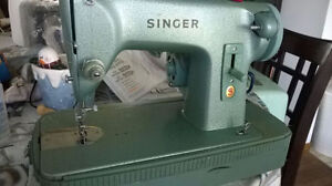 SEWING MACHINE CLEANING/OILING SERVICE AVAILABLE