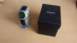 Timex Expedition Women Watch