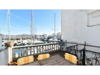 House with mooring for sale. Empuriabrava Girona Spain