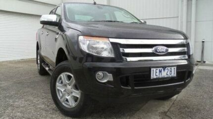 Ford dealership traralgon #5