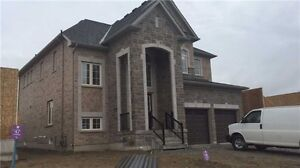 4 bed 4 bath in Alliston Dowling Rd  New Build Avail Immediately