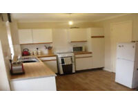 2 bedroom house Gayton council house exchange