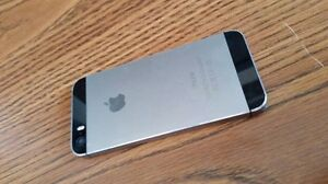Iphone 5s Mint Condition!