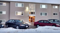 WEST – Adult 3 Bedroom Apt - 1/2 off Feb Rent - Call for Details