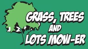 905-329-6308      LAWNS,GARDENS,GRADING, LANDSCAPING, INTERLOCK