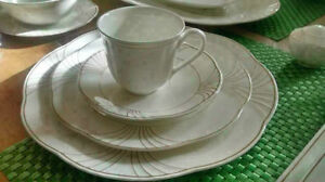 Villeroy & Boch made in Germany china