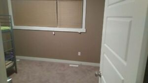 Leduc room for rent in Southfork