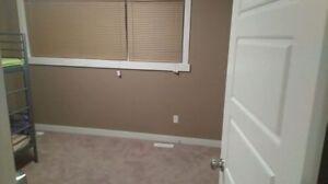 Leduc room for rent in Southfork