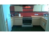 3 bed council exchange for 2 bed house - Bham or Coventry