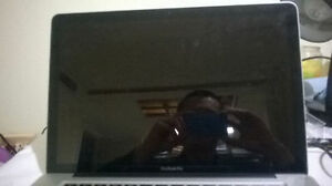 """Macbook Pro15"""" UNIBODY DisplayAssembly for A1286 Early2011 Parts"""