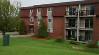 East - Inverness Place Two - 1 Bedroom Apts - June 1st!