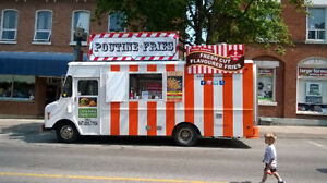 Licensed TSSA Propane Technician