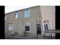 2 bedroom house in Lime Road, Accrington, BB5 (2 bed)