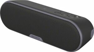 HUGE SALE ON PHILLIPS-SONY- SAMSUNG-JBL WIRELESS SPEAKER!!!!