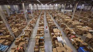 Surplus Industrial Automation Inventory Allen Bradley etc. Wante