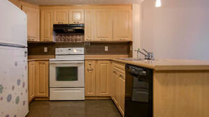 **$3000 CASHBACK - 958 Sq Ft 2 Bed/2 Bath Apartment For Sale