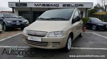 FIAT Multipla 1.6 16V Natural Power Dynamic OCCASIONE !