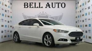 2015 Ford Fusion SE NAVIGATION BACK-UP CAMERA REVERSE ASSIST/ PA