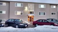 WEST – Adult 3 Bedroom Apt - 1/2 off Feb Rent - Call for Details