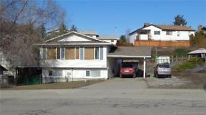 1801 Pottery Road, Vernon, British Columbia