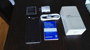Samsung Galaxy GRAND Prime NEW / NEVER USED