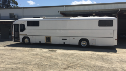 Great Reliable Motorhome For Sale