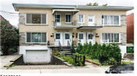 Big 5 1/2 for rent in Lasalle