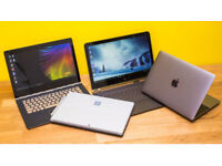 CASH PAID FOR YOUR USED laptops MOBILE PHONES ,consoles ,ipads g