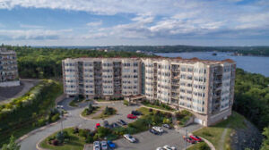 2 bedroom condo with a view! 205 94 Bedros Lane