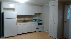 1 Bedroom Available Utilities Included - New Minas