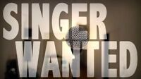 Singers & Rappers Needed !