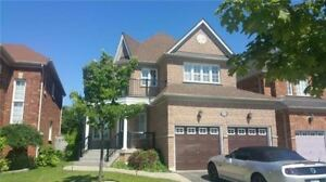 Absolutely Stunning 4 Bedroom Home in Prime Churchill Meadows