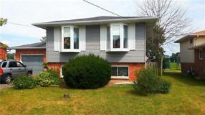 3+2 bedroom, 2 bath Home for Sale in Smithville