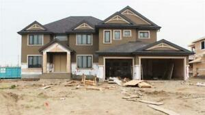 Rural Strathcona County,  Home for Sale - 5bd 5ba/1hba