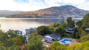Lake View Luxury Home Rental - Relax in Your Private Retreat
