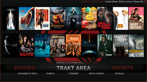 ✔ PROGRAMMING ANDROID TV BOX ✔ KODI ✔APPS FOR LIVE TV - MOVIES ✔
