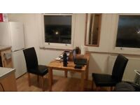 Lovely one bedroom apartment, Great location