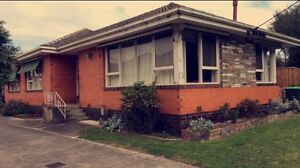 Room for rent $162 per week Caulfield Glen Eira Area Preview