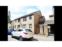 2 Bed Unfurnished Ground Floor Flat Great Location Alexandria.