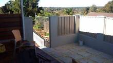 As New, Modern Flat in Eagle Vale - Includes Water & Gas! Eagle Vale Campbelltown Area Preview